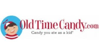 Old Time Candy Company – Decade Candy Gift Boxes On Sale At OldTimeCandy.com!