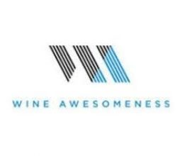 Wine Awesomeness – Shop Rosé Wine Today!