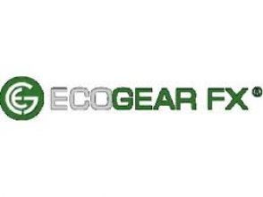 EcoGear FX, Inc. – Get 15% OFF