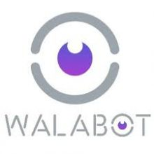 Vayyar Imaging LTD (WALABOT) – offering 5% OFF throughout October