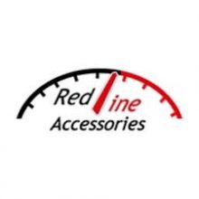 Redline Automotive Accessories Corp. – 25% Off Any Snaprest Order with code: SNAP25%DEAL