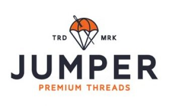 JUMPER Premium Threads – Free Shipping!