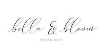 Bella and Bloom Boutique