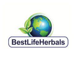 Best Life Herbals LLC