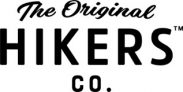 HIKERS Co. – $10 Coupon in the HIKERS Size Tool Kit