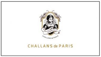 Challans de Paris U.S.A – Welcome Summer With Buy 1, Get 1 Free!