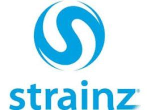 Strainz Inc