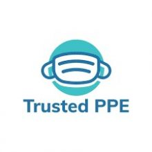 Trusted PPE